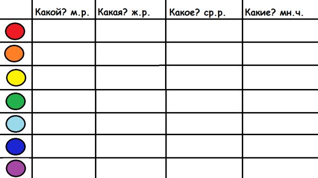 Радуга_работен лист